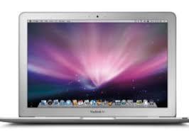 world u0027s first mac os x cam software cnc software suite