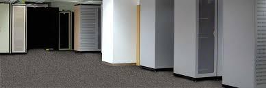 esd flooring options for data center server room mission