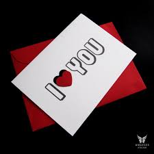 Quadro Palavras De Amor E Polaroide C Sua Foto 45cmx32cm