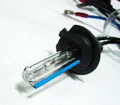 xenon h7 hid lights headlights led conversion bulbs