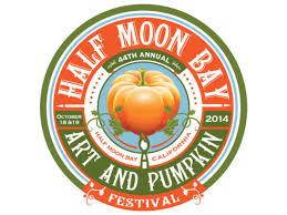 Pumpkin Contest Winners 2015 by Half Moon Bay Pumpkin Festival Announces 2015 Logo Design Contest