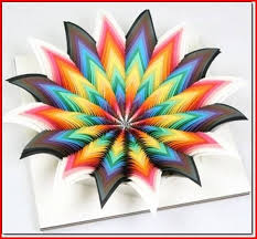 Cool Art Projects To Do At Home Fun Diy Craft Easy Crafts