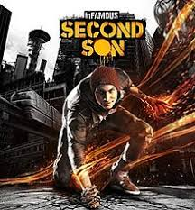 Jocuri Cu Stickman Death Living Room by Infamous Second Son Wikipedia
