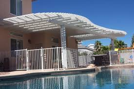 Patio Covers Las Vegas Nv by About Aluminum Patio Covers Las Vegas Celebrity Patios
