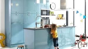 dessiner ma cuisine dessiner ma cuisine en 3d gratuit top plan cuisine d ikea best
