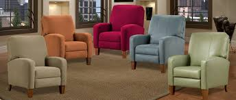Southern Motion Reclining Furniture by Blog 5 May Jpg