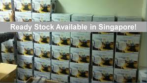 Uv Sterilizer Cabinet Singapore by Ecoqube C
