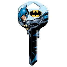 HY-KO Blank Batman Key-15005KW1-BTM1 - The Home Depot Amazoncom Set Of 4 Saber Shaped Space Keystm Schlage Sc1 The Hillman Group 68 Hello Kitty Pink Key87668 Home Depot Kwikset Emergency Keys For Interior Door Locksets Images Doors Key Designs Best Design Ideas Stesyllabus Milwaukee Onekey Tick Tool And Equipment Tracker48212000 Sliding Exciting Accsories Diy Holder Playuna 66 Disneyfrozen Key94458 100 Sprinkler New Free Landscape