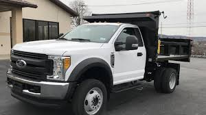 2017 Ford F550 SH Truck Body 9 FT DUMP | East Penn Carrier & Wrecker Ford F550 Dump Trucks In Pennsylvania For Sale Used On Flatbed Illinois Salinas Ca Buyllsearch 2000 Super Duty Xl Regular Cab 4x4 Truck In 2018 Ford Dump Truck For Sale 574911 Chip 2008 Black Xlt 2006 Dump Bed Truck Item F4866 Sold April 24 Massachusetts 2003 Wplow Tailgate Spreader For Auction 2016 Coming Karzilla As Well Peterbilt 379 With New
