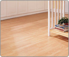 Konecto Flooring Cleaning Products by Konecto Hardwood Vinyl Plank Flooring U2013 Benefits To Installing By