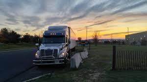 100 Crosby Trucking Best Image Truck KusaboshiCom