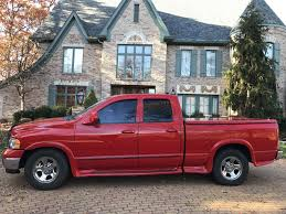 2003 Dodge Ram Pickup 1500 For Sale In Villa Ridge, MO 63089 2011 Dodge Ram 1500 Truck Regular Cab Short Bed For Sale In Omaha Longbed Cversions Stretch My 2005 Used Rumble Bee Limited Edition For At Webe 2003 Pickup Truck Bed Item Df9795 Sold Novemb Climbing Pick Up Tent Sell Your House Stop Paying Rent Diesel 2010 Pickup 2500 Sale Wildwood Mo 63038 New Take Off Beds Ace Auto Salvage 2007 Df9798 Awesome 2001 Quad Slt For Sale K5805 December 13 Vehicle Hillsboro Trailers And Truckbeds Youtube