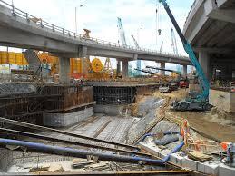 Construction Of Basement by 01 Jpg