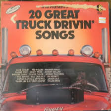 Hymies Vintage Records · Songs Movin On Tv Series Wikipedia Hymies Vintage Records Songs Best Driving Rock Playlist 2018 Top 100 Greatest Road Trip Slim Jacobs Thats Truckdriving Youtube An Allamerican Industry Changes The Way Sikhs In Semis 18 Fun Facts You Didnt Know About Trucks Truckers And Trucking My Eddie Stobart Spots Trucking Red Simpson Roll Truck Amazoncom Music Steam Community Guide How To Add Music Euro Simulator 2 Science Fiction Or Future Of Penn Today Famous Written About Fremont Contract Carriers Soundsense Listen Online On Yandexmusic