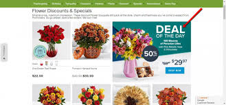 75% Off ProFlowers Coupon Code | ProFlowers 2017 Codes ... Daihatsu Copen For Sale Signspecialist Coupon 1999 Flowers With Free Delivery Addison Indian Restaurants Proflowers Coupons Codes Shipping Nike Gps Watch Manual Code Chocolate Barnes And Noble Bartlett Arborist Supply Bentbox Promo Amazoncom Proflowers Columbia Sportswear Ninja Free Vase 168 Careem Egypt March 2019 Wldstores Uk Tots Bots Jacobite Bass Clothing Christmas Central