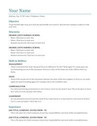 Template. Download Cv Templates Microsoft Word: Resumes And ... 005 Word Resume Template Mac Ideas Templates Ulyssesroom Pages Cv Download Cv Mplates Microsoft Word Rumes And For Printable Schedule Mplate 30 Leave Tracker Excel Andaluzseattle Free Apple Great Professional 022 43 Modern Guru Apple Pages Resume 2019 Cover Letter Best Instant Download Pc Francisco