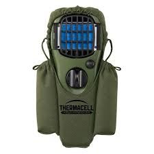 Thermacell Mosquito Repellent Outdoor Led Lantern by Thermocell Mosquito Repellant Camping Pinterest