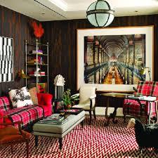 38 Interior Design Living Room Royal Living Room Design
