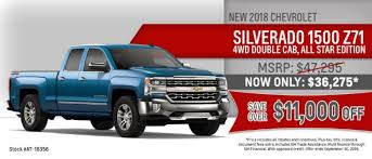 Beaumont Auto Sales Syracuse NY | New & Used Cars Trucks Sales ... 2005 Chevrolet Silverado 1500 Extended Cab Z71 4x4 53l V8 2014 Gmc Sierra Slt For Sale 88776 Mcg Grand Rapids Used Vehicles Sale Chevy Trucks For Yenko 800 Hp 2018 Now Melita All 2006 2015 State College Pa Colfax 2016 Sle 4wd Extended Cab Rearview Back Up Cabs Autocom Harlan 2017 Genoa Colorado