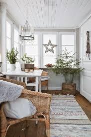 skandinavische deko du suchst schöne dekofiguren für dein