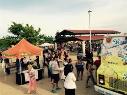Giant Pumpkin Festival Elk Grove by Food Truck Mania Cosumnes Csd Elk Grove U0026 Galt Ca
