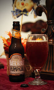 Ofallon Vanilla Pumpkin Beer by Hipp O Lantern Imperial Pumpkin Ale U2013 Riverhorse Brewing Co The