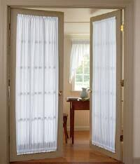 Country Curtains Naperville Il by Door Curtains U0026 Door Panels Country Curtains