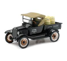 1:32 Scale 1925 Ford Model T Pick Up Truck – New-Ray Toys (CA) Inc ... Long Haul Trucker Newray Toys Ca Inc Truck New Ray 132 Peterbilt 389 Cab Toy For Kids Youtube Company Limited Newray 25 Diecast Mini Novelty Model Collection Kevin Windham Ultimate Set 10 700 Off Revzilla Blue Plastic Transporter Towing Buy Intertional Lonestar Dump Diecast Scale Man Tga Artic Fridge Trailer A Mans World 143 Cattle Ranch With Barn Big R Stores 1923 Chevrolet Series D 1ton By Tow Custom Strobe Lights
