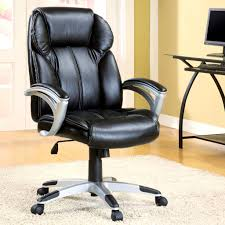 Staples Corner Desks Canada by Furniture Ravishing Computer Desk Chairs For Home Office