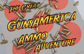 Ammo Test: Barnes TAC-XPD .40 S&W 140 Grain - GunsAmerica Digest Ammo Test Barnes Tacxp 45 Acp P Gunsamerica Digest Premium 9mm Tacxpd 115 Grain Schp 20 Rounds 357 Mag For Sale 125 Hp Ammunition In Field Testing Of The G2 Research 380 Against Coming Review Doubletap 80gr My Gun Culture 40 Sw Clark Armory Page 2 Handgun Selfdefense Ballistic Testing Data Bulk By 115gr 185gr