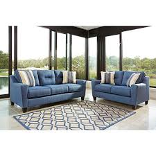 Levon Charcoal Sofa And Loveseat by Rent To Own Sofas Recliners Tables U0026 Lamps Rent A Center