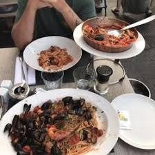 cuisine sur la 2 la voglia 74 photos 291 reviews 2 rue st françois de