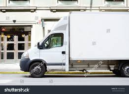 White Truck Profile Copy Space Stock Photo 170650808 - Shutterstock Arrow Truck Sales Sckton Ca Fontana Inventory Pin By Jonpaul Cottrell On 4princess Pinterest Sale Orange Transport Advertising Design Red Yellow Stock Vector Blue Truck Icon White Background Anthonycz Index Of Imagestruckswhitefreightlin01969hauler Customer Tools White Vnm200 Daycab Michael Cereghino Flickr Delivery Van Mplate Isolated Mini Says The Peak Moment For Used Market Is Semi On Highway Photos Large Moves Ahead Of Other Big Rigs Semitrucks