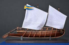 ages of sail the number one supplier of ship model kits tools