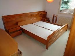 schlafzimmer komplett np 4990 bett kleiderschrank komode