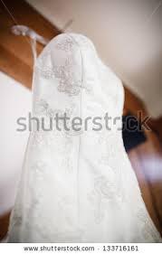 Mold Pillow Mold Fabric Stock Shutterstock