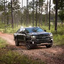 2018 Chevrolet Pickup Truck Lineup | Bill Crispin Chevrolet | Saline MI Chevrolet Unveils The Workready 2019 Silverado 4500 Hd 5500 650 Hazle Township 1500 Fichevrolet Truck July 2005jpg Wikimedia Commons Trail Boss Takes Bowtie Brand To New Colorado Pickup Revealed In India At 2016 Delhi Auto Expo Ctennial Edition Diecast Scale Model 1996 Ck Vortec V8 Pace New For 2015 Trucks Suvs And Vans Jd Power Cars 2018 3500hd High Country 4wd Nampa
