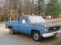 How About Some Roll Bar Photos - The 1947 - Present Chevrolet & GMC ... 2019 Chevy Silverado Trucks Allnew Pickup For Sale Eight Cringeworthy Truck Trends From The 80s Drivgline Put To Bed These Are Forgotten Volume I 1986 Swb C10 4x4 Youtube 2017 4wd Crew Cab Rally 2 Edition Short Box Z71 Body Roll Control Truckin Magazine 2016 Gmc Sierra All Terrain X Revealed Gm Authority Go Rhino Fleetside 2014 Sport Bar 20 2018 Chevrolet 1500 For In Oklahoma City Ok David Rick Vrankins 1948 Is Wicked Evil Mean Nasty Hot Five Ways Builds Strength Into