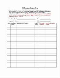 Excel Vehicle Maintenance Log Best Of Truck Maintenance Log Excel ... Excel Vehicle Maintenance Log Best Of Truck Fresh 50 New Free Template Printable Car Unique Mileage Log Book Mplate Form Inspirational Fleet Vehicle Maintenance Akbagreenwco Pdf Lovely