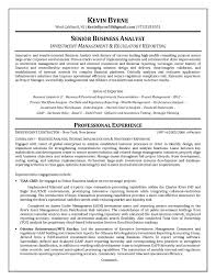 Entry Level Business Analyst Resume Awesome Data Analyst ... Analyst Resume Example Best Financial Examples Operations Compliance Good System Sample Cover Letter For Director Of Finance New Senior Complete Guide 20 Disnctive Documents Project Samples Velvet Jobs Mplates 2019 Free Download Accounting Unique Builder Rumes 910 Financial Analyst Rumes Examples Italcultcairocom