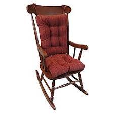 Kmart Lawn Chair Cushions by Chair Pads Chair Cushions Kmart