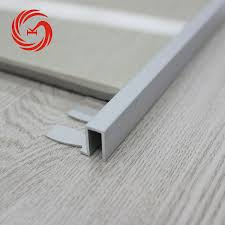 flexible transition strips flexible transition strips suppliers