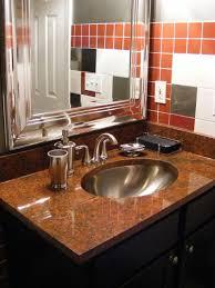 harley davidson bathroom traditional bathroom atlanta by
