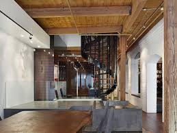 100 Candy Factory Lofts Loft Penthouse Is Eye For Luxury Lovers