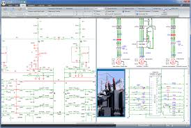 Electrical Schematic Drawing Software Freeware - 4k Wallpapers Diagrams Electrical Wiring From Whosale Solar Drawing Diesel Generator Control Panel Diagram Gr Pinterest Building Wiringiagram For Morton Designing Home Automation Center Design Software Residential Wiring Diagrams And Schematics Basic The Good Bad And Ugly Schematic Pcb Diptrace Screenshot Yirenlume House Plan Most Commonly Used Lights New Zealand Wikipedia Stylesyncme Mansion