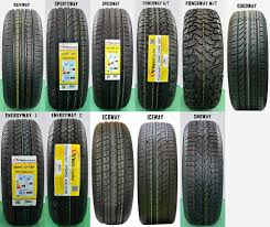 Summer Tyres,Snow Tires,Bus And Truck Tyres,Atv - Buy Tyres,Snow ... 245 75r16 Winter Tires Wheels Gallery Pinterest Tire Review Bfgoodrich Allterrain Ta Ko2 Simply The Best Amazoncom Click To Open Expanded View Reusable Zip Grip Go Snow By_cdma For Ets 2 Download Game Mods Ats Wikipedia Ironman All Country Radial 2457016 Cooper Discover Ms Studdable Truck Passenger Five Things 2015 Red Bull Frozen Rush Marrkey 100pcs Snow Chains Wheel23mm Wheel Goodyear Canada Grip 4x4 Vs Rd Pnorthernalbania