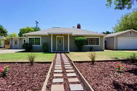 Christmas Tree Lane Fresno Story by 4481 N Palm Ave Fresno Ca 93704 Mls 490175 Pmz Com