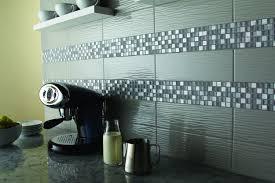 3x3 Blue Ceramic Tile by Bathroom Glazed Ceramic Tile American Olean Subway Ceramic Tiles