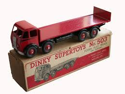 Foden Dinky Toys Gallery Pictures Mint Boxed Vintage Toys Trucks For Sales Toy Sale Trains Vehicles Buses Cstruction Buy Cheap Tow Truck Wrecker Find Get Amazoncom Bruder Mack Granite Liebherr Crane Games Free Antique Buddy L Fire Price Guide American Plastic 16 Dump Assorted Colors Semi Truckdowin Toy Trucks Baby Kids Paper Shop Classifieds Trucks For Sale Christopher Culver Home The Shed Rhyoutubecom Trailer Car Transporter