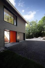 100 Panorama House Blouin Tardif ArchitectureEnvironnement